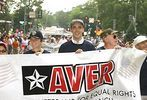 Capital Pride Parade 2005 #39