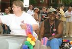 Capital Pride Parade 2005 #46