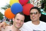 Capital Pride Parade 2005 #47