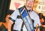 International Deaf Leather and International Deaf Bear Contest #55