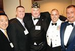 Servicemembers Legal Defense Network's 14th Annual National Dinner #42