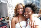 Fun in the Sun: 2006 D.C. Black Pride Festival #12