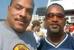Fun in the Sun: 2006 D.C. Black Pride Festival #20