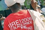 Fun in the Sun: 2006 D.C. Black Pride Festival #32