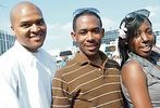 Fun in the Sun: 2006 D.C. Black Pride Festival #35