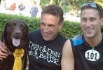 Pets-DC's 13th Annual Pride of Pets Dog Show #16