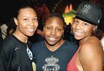 BHT's Gay & Lesbian Night at King's Dominion #62