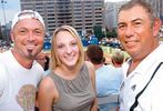 Metro Weekly's Night at the Kastles #47
