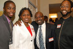 National Black Justice Coalition Reception #6