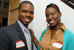 National Black Justice Coalition Reception #18