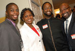 National Black Justice Coalition Reception #32