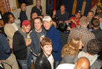 GLBT Democrats Election Night Watch Party #26