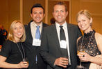 Capital Area Chamber of Commerce's Annual Awards Dinner #22