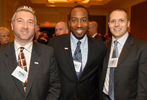 Capital Area Chamber of Commerce's Annual Awards Dinner #36