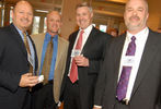 Capital Area Chamber of Commerce's Annual Awards Dinner #40