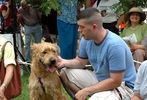 PETS-DC's Pride of Pets Dog Show #31