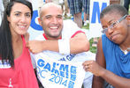 Gay Games 2014 Rally #21