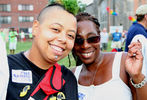 Gay Games 2014 Rally #25