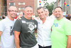Gay Games 2014 Rally #26