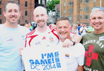 Gay Games 2014 Rally #28