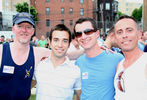 Gay Games 2014 Rally #29