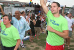 Gay Games 2014 Rally #30