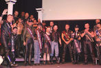 Mid-Atlantic Leather Weekend: Mr. MAL 2010 Contest #29