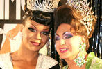 The Academy's Miss Gay Dreamgirl Pageant #2
