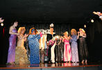 The Academy's Miss Gay Dreamgirl Pageant #4