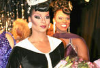 The Academy's Miss Gay Dreamgirl Pageant #5