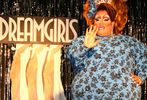The Academy's Miss Gay Dreamgirl Pageant #8