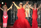 The Academy's Miss Gay Dreamgirl Pageant #32