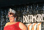The Academy's Miss Gay Dreamgirl Pageant #33
