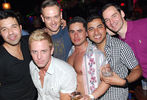 Sweat: Official Capital Pride Men's Party #8