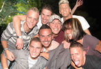 BHT's Gay & Lesbian Night at Kings Dominion #22