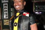 Mr. PW's Leather Contest #5