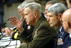 Senate Hearing on Pentagon DADT Report, Day 2 #25