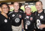 Team DC's Night Out at DC United #9
