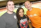 Team DC's Night Out at DC United #11