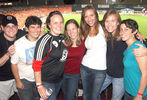 Team DC's Night Out at DC United #17