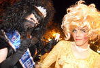 The 25th Annual 17th Street High Heel Race #24
