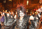 The 25th Annual 17th Street High Heel Race #26