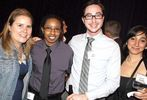 National Center for Transgender Equality's 8th Annual Awards #4