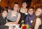 National Center for Transgender Equality's 8th Annual Awards #30