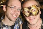 GLOE's 5th Annual Queer Purim Party #10