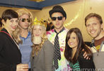 GLOE's 5th Annual Queer Purim Party #33