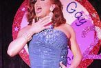 Miss Gay DC America Pageant #5
