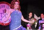 Miss Gay DC America Pageant #7