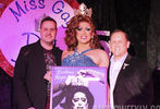 Miss Gay DC America Pageant #9