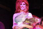 Miss Gay DC America Pageant #11